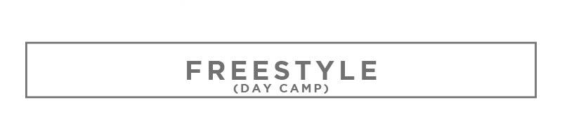 freestyle button.jpg