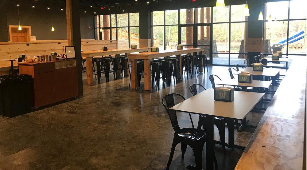 chapel - coffee shop.jpg