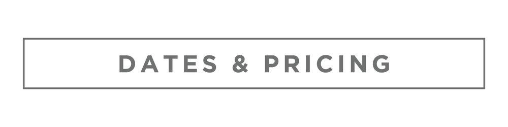 dates & pricing 2.jpg