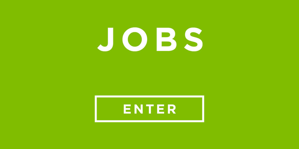 jobs enter 2.jpg