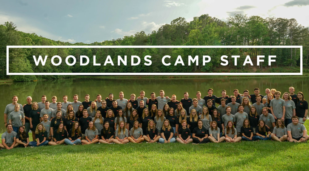 woodlands camp staff.jpg
