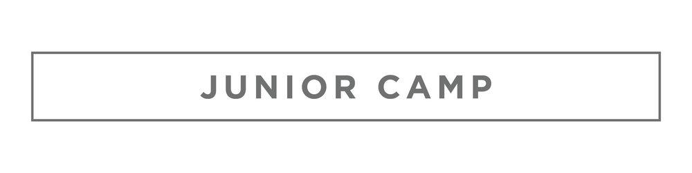 junior camp button.jpg