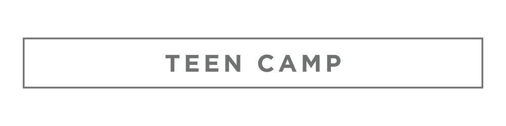 teen camp.jpg