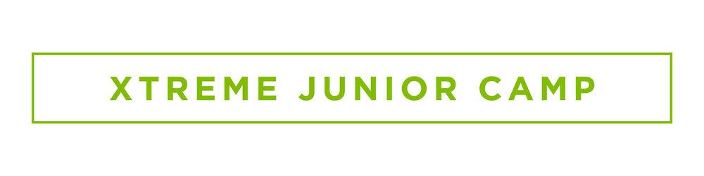 xtreme junior camp button.jpg