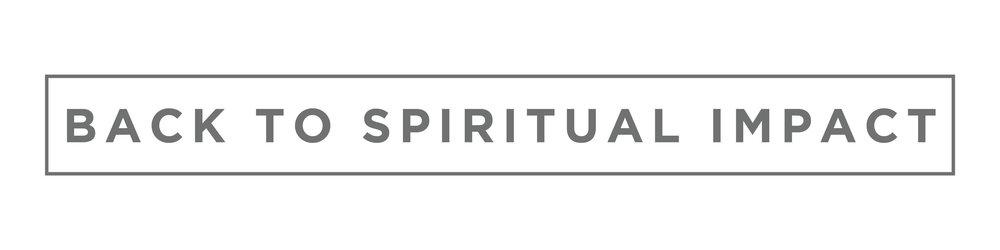 back to spiritual impact.jpg