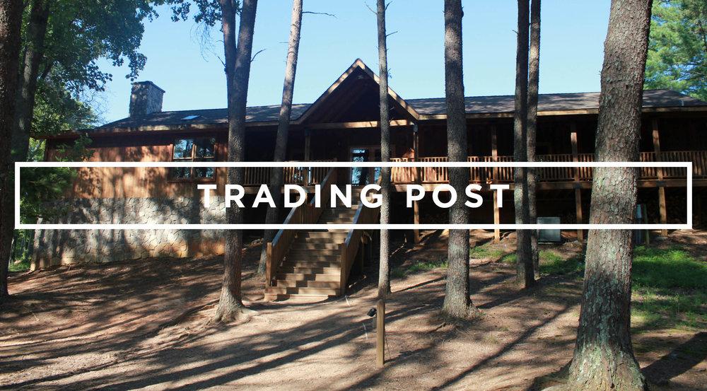 trading post.jpg