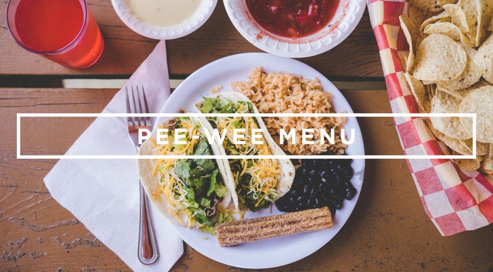 pee-wee menu.jpg