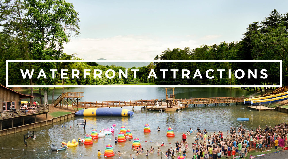 waterfront attractions.jpg