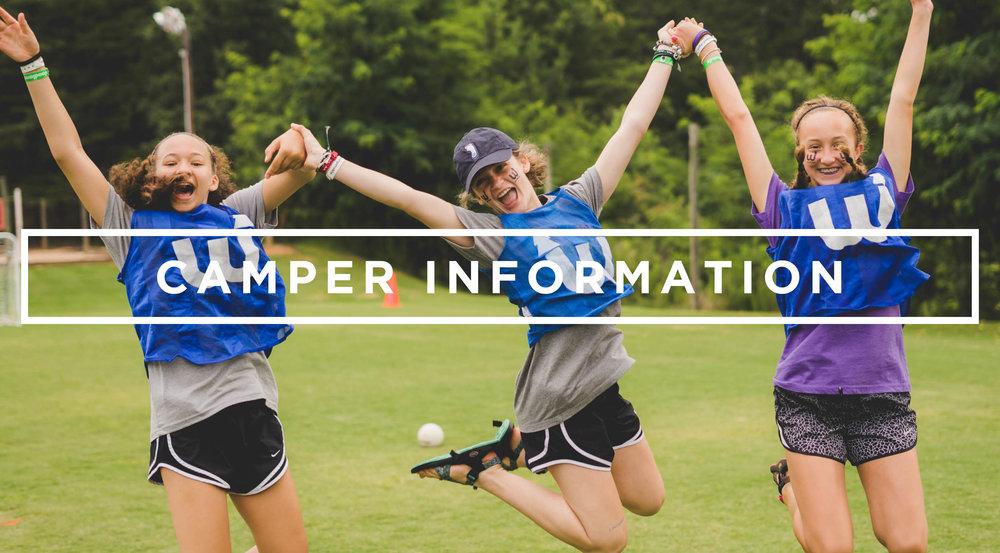 camper information.jpg