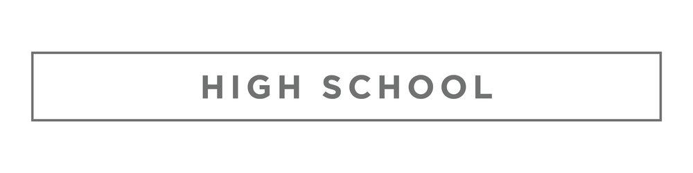high school button.jpg