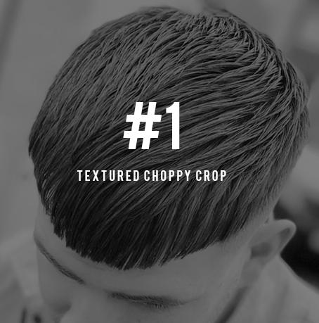 textured choppy crop.jpg
