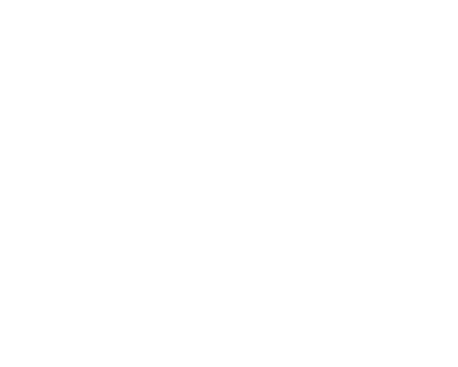 Central Texas Floors