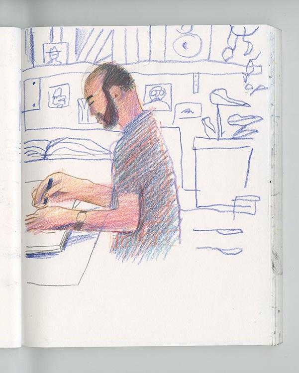 Salmieri_Sketchbook-54.jpg