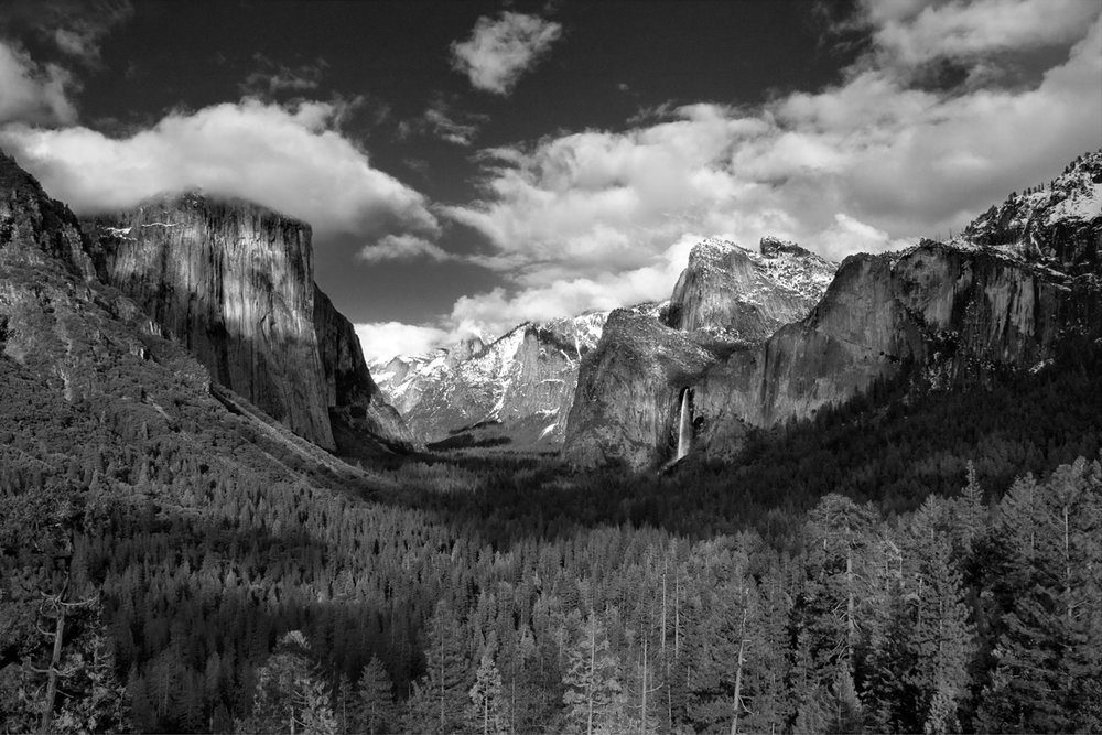 Yosemitenationalpark;anseladam;yosemitevalley;tunnelview;elcapitan;waterfallyosemite