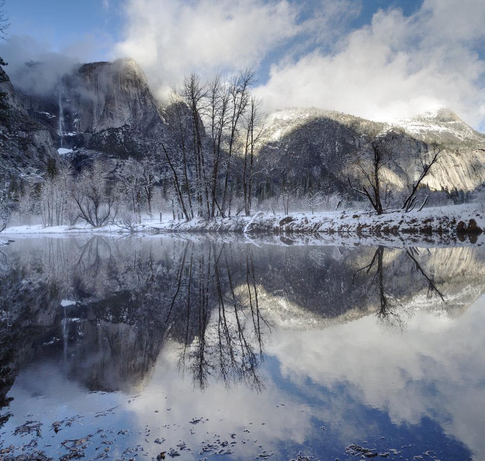 yosemite;yosemitefall;cooksmedeow;waterfall;yosemitenationalpark;California;nationalpark;nationalgeographic;netgeo