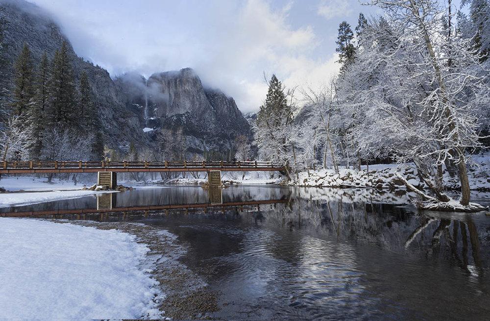 IMG_1005.tif Yosemite sunset.jpg