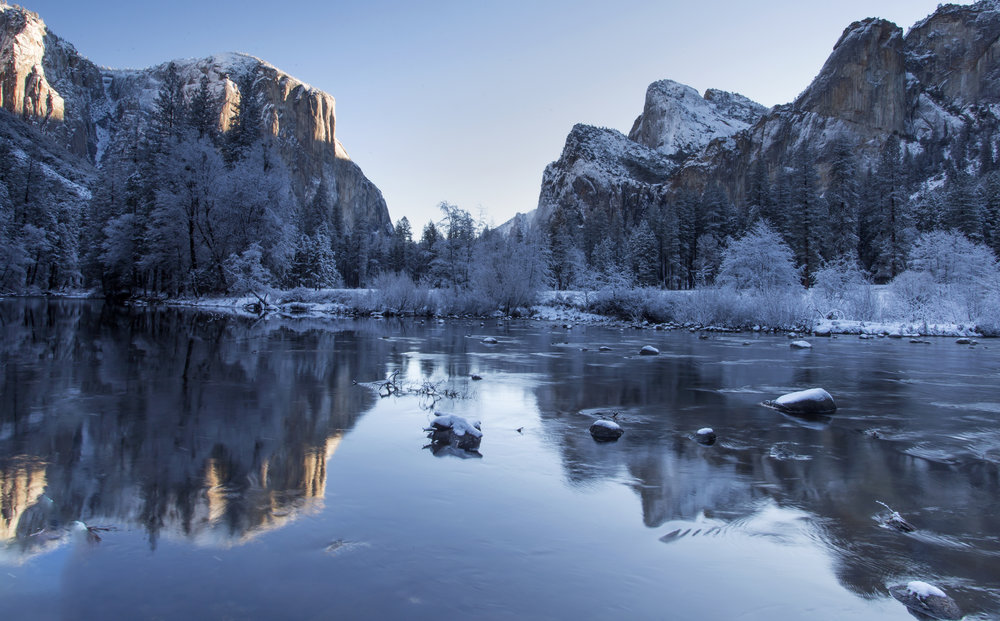 Tunnel View;Yosemite;yosemitevalley;photography;landscapephotography;yosemitenationalpark;california;elcapitan;halfdome