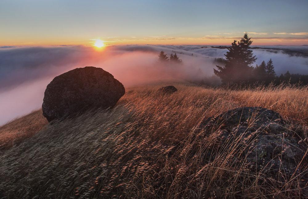 IMG_1192.tifBolina sunset2.jpg