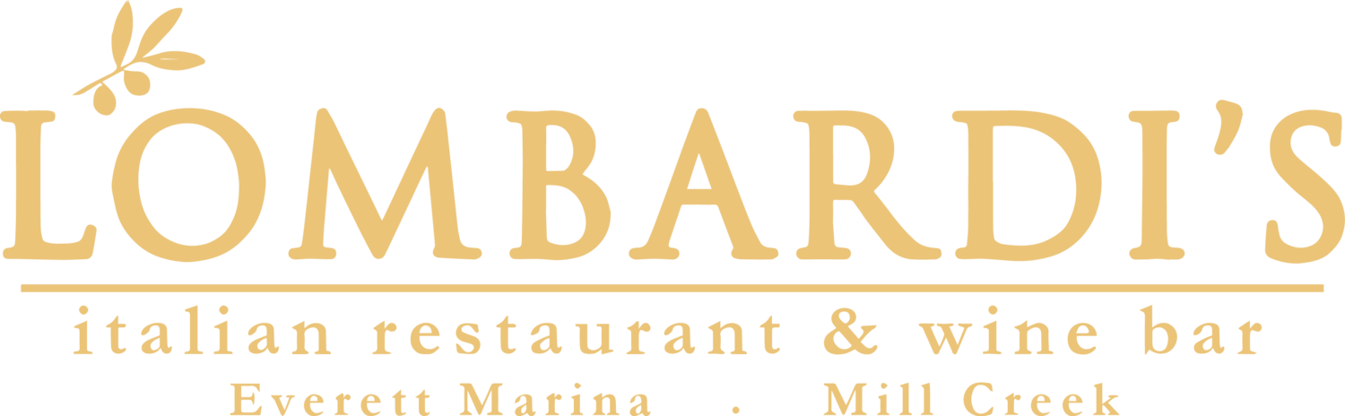 Lombardi's Italian Restaurant and Wine Bar