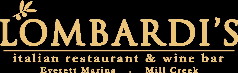 Lombardis Italian Restaurant And Wine Bar