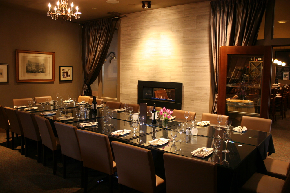 Mill Creek Private Dining.JPG