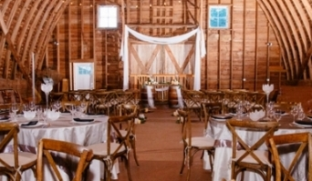 home_wedding_barn.jpg