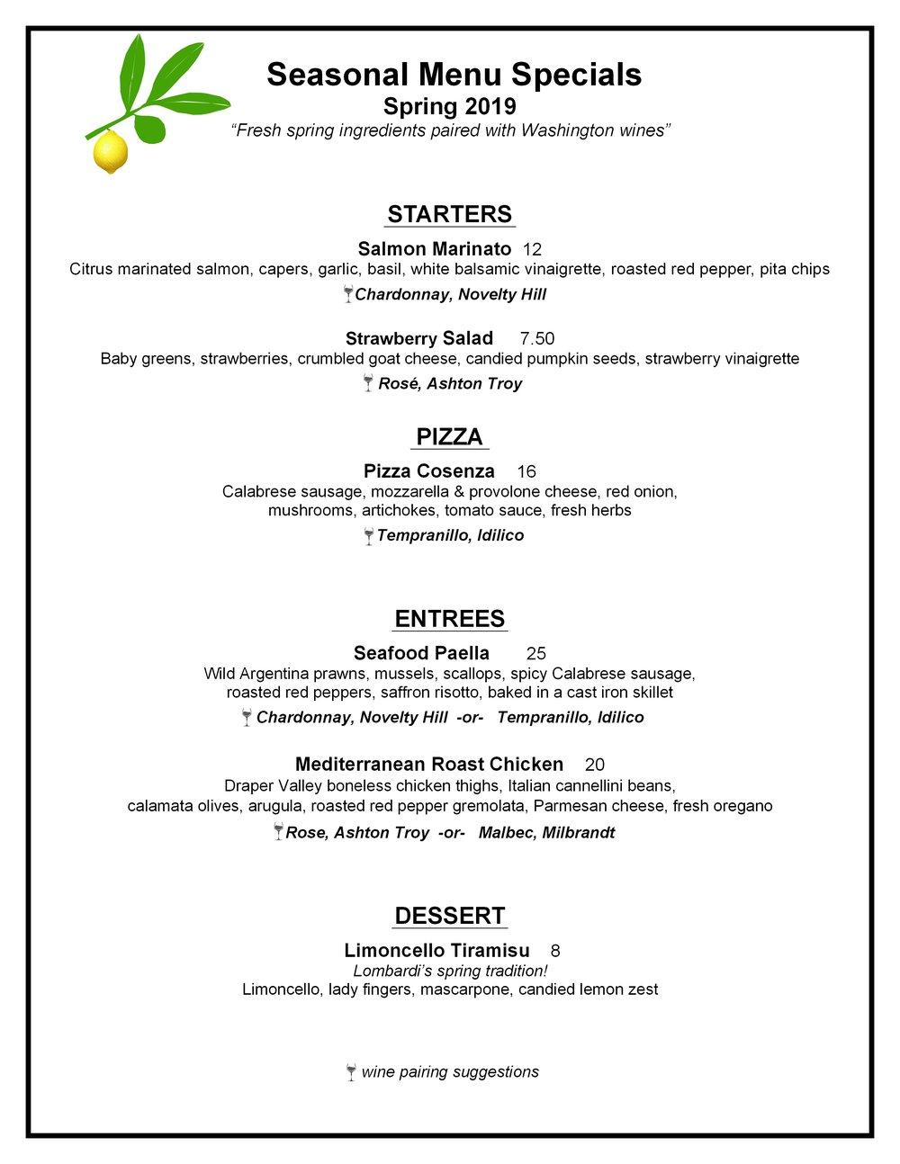 spring menu.jpg