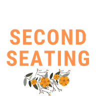 First Seating (7).png