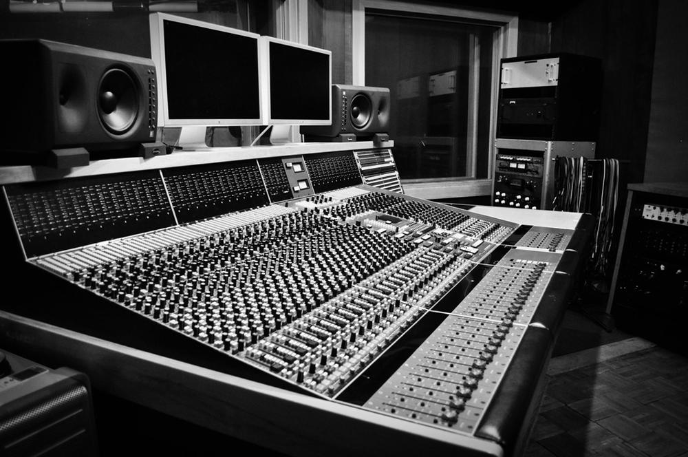 make-beats.jpg