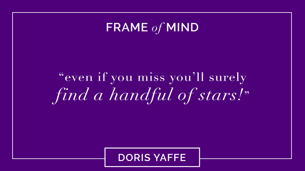doris quote6.jpg