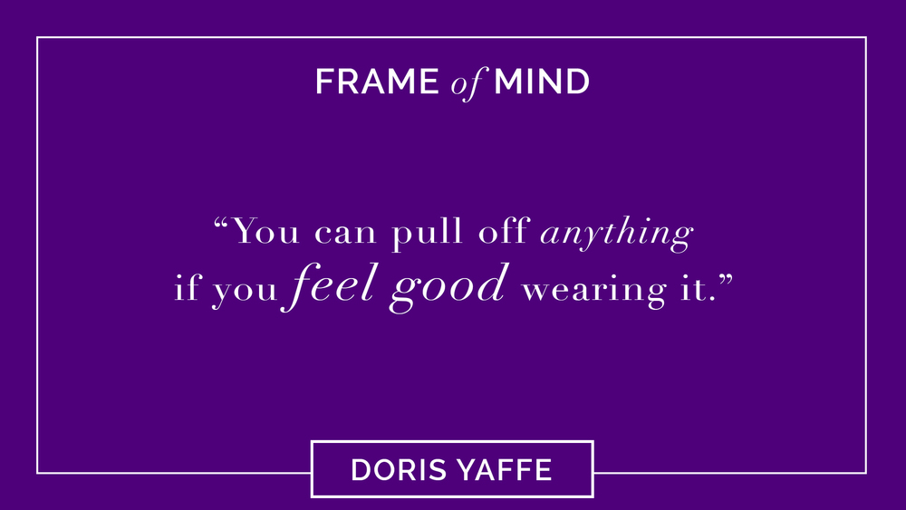 doris quote7.jpg