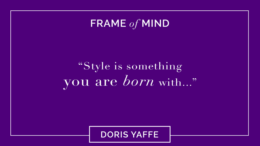 doris quote10.jpg