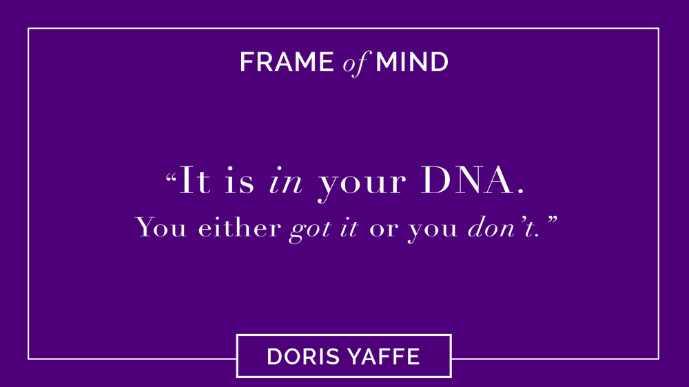doris quote11.jpg