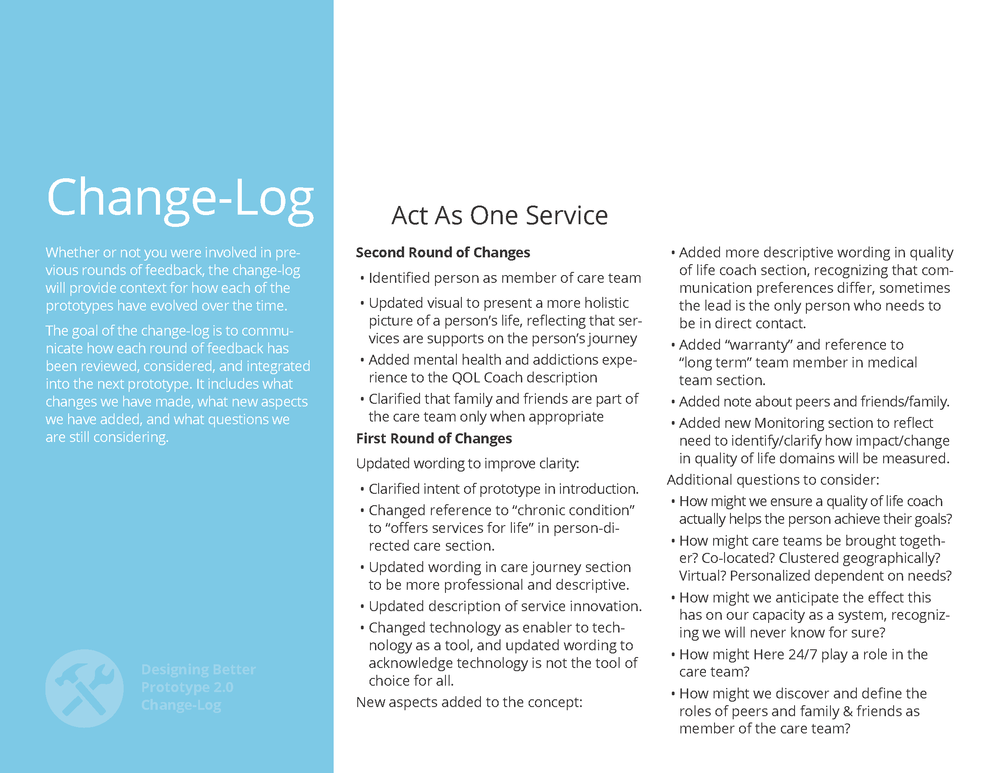 Act As One Service v1.3_Page_3.png