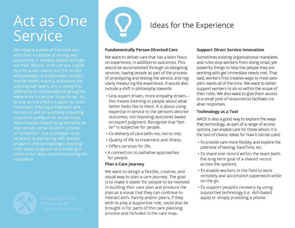Act As One Service v1.3_Page_4.png