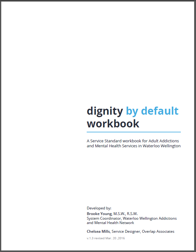 Download the latest version of the workbook