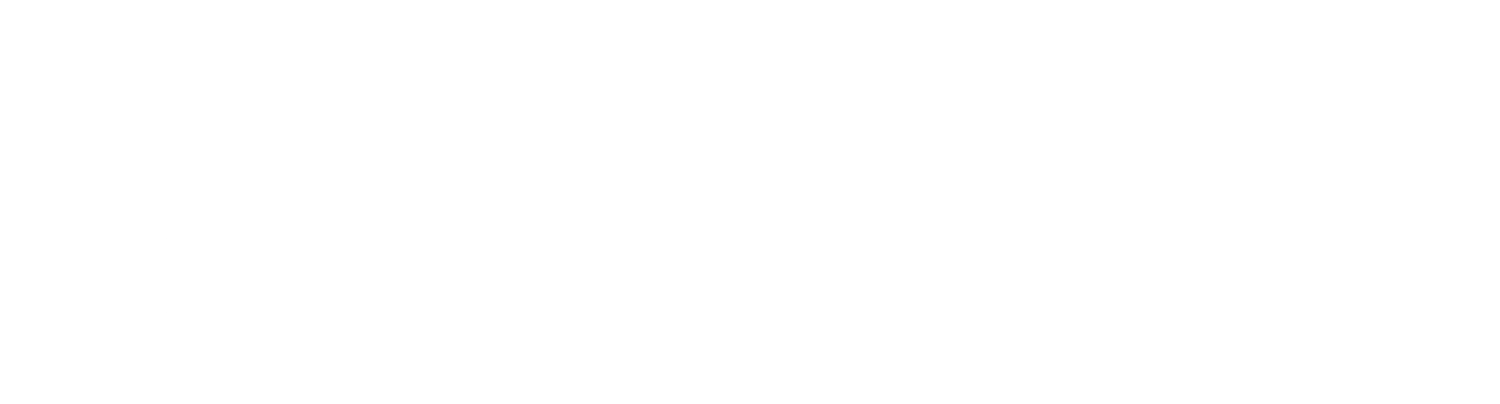 Pikes Peak Newspapers, Inc.