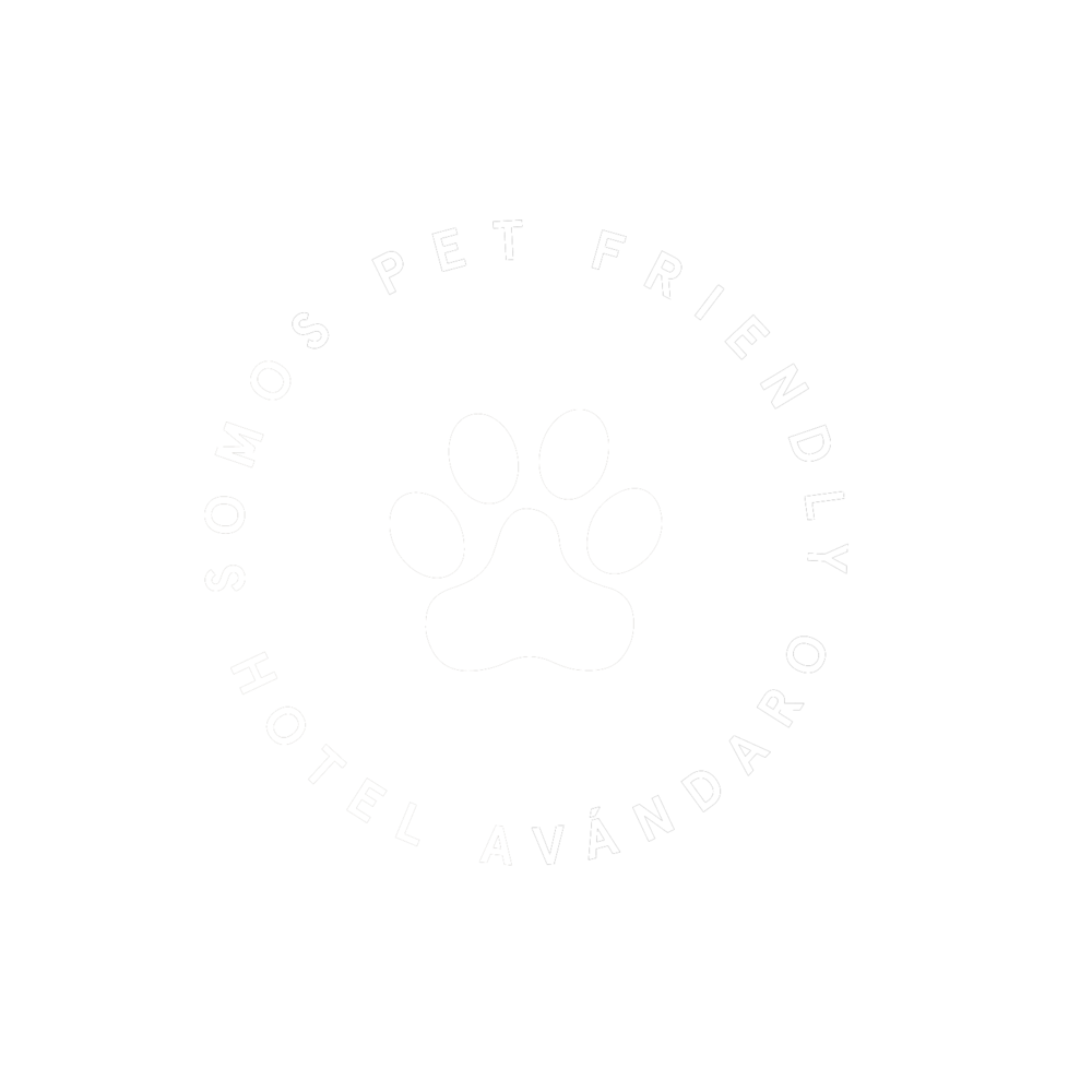 Petfriendly-Hotel W.png