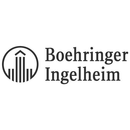 boehringer_ingelheim-logo.png
