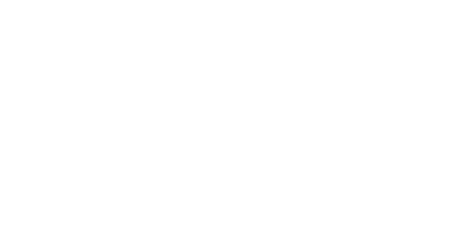 Mardo Nail Salon