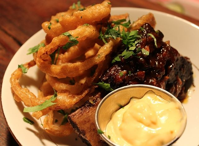 We'll be serving up authentic BBQ + Blues music by Sonny Jim Clifford no matter what the weather brings tomorrow night in #JamaicaPlain!  #brassicakitchen #foresthills #orangeline #blues #livemusic #boston #barbecue #bbq #eeeeeats #bosfeed #bostonfoodies
