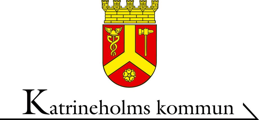 Katrineholms kommun
