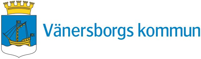 Cykelgarage - Vänersborgs kommun