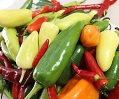 mixed peppers TN.jpg