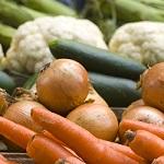 veggies TN.jpg