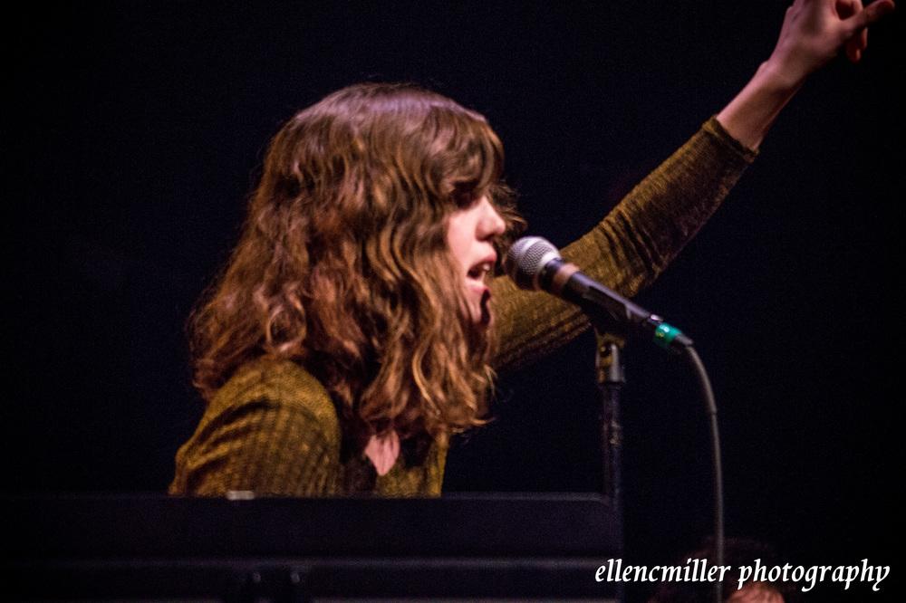 121115XPN-Patti Smith Tribute-6.jpg
