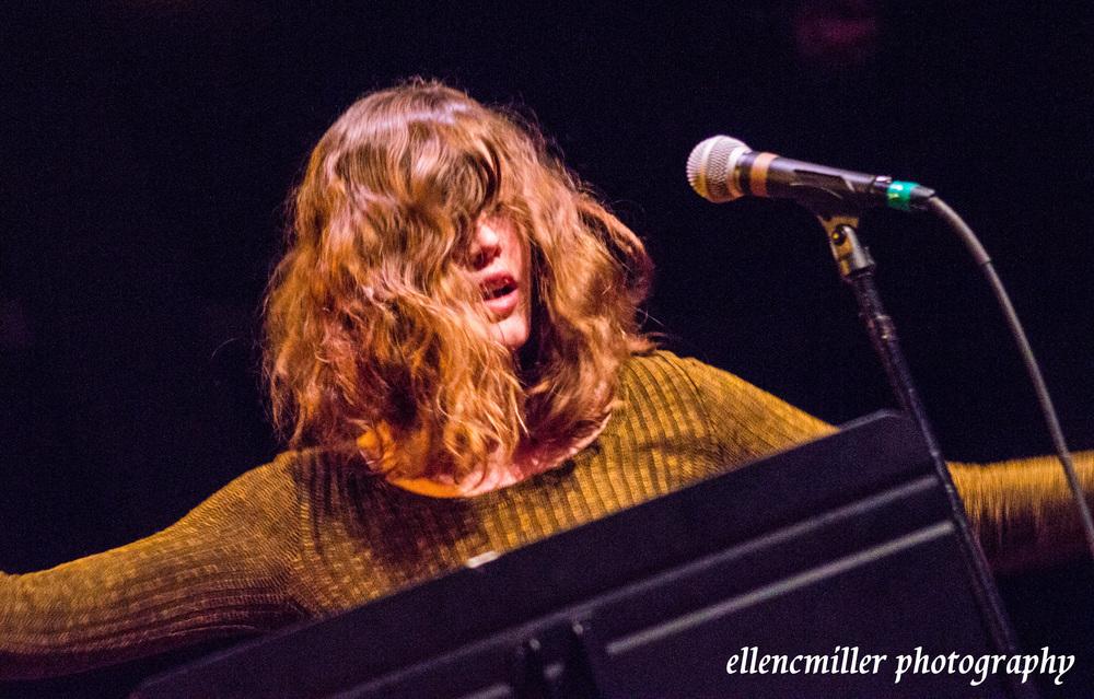 121115XPN-Patti Smith Tribute-9.jpg
