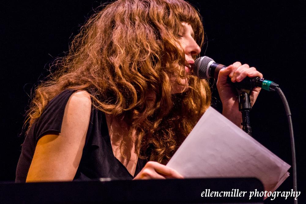 121115XPN-Patti Smith Tribute-16.jpg