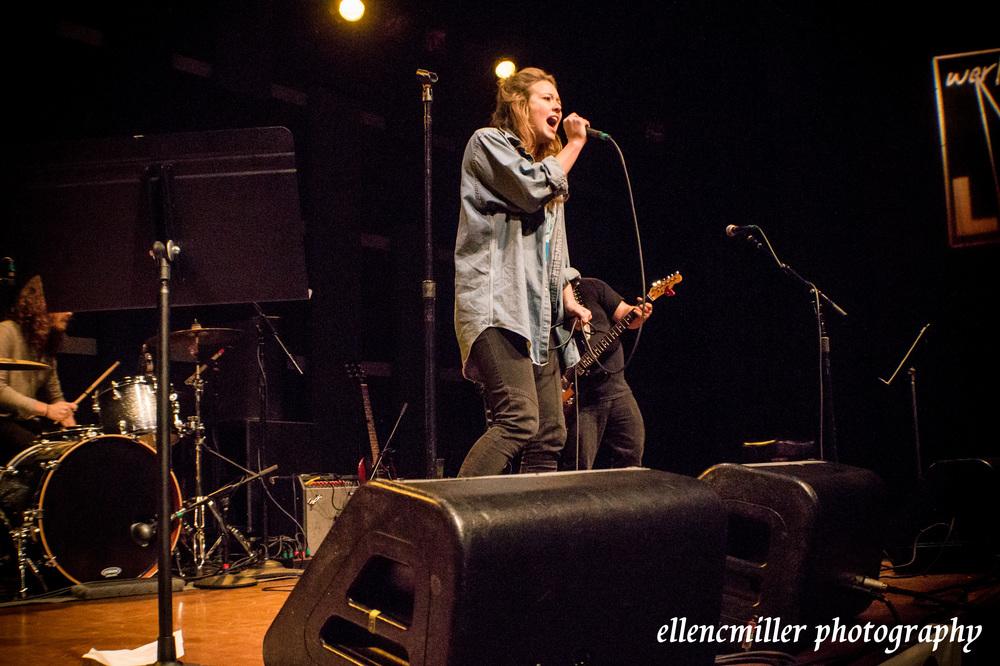 121115XPN-Patti Smith Tribute-24.jpg