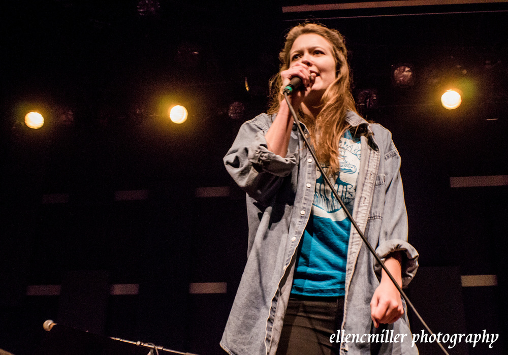 121115XPN-Patti Smith Tribute-27.jpg